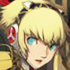 Kuudere-Aleksa's avatar