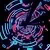kuudereluka's avatar