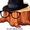KuudereMay's avatar