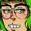 KuudesSilma's avatar