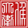 kuugadave's avatar