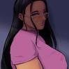 kuuhaku-kun's avatar
