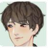 kuuhu's avatar