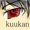 kuukan's avatar