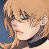 KuukiKyu's avatar