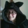 kuukisu's avatar