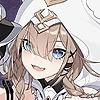 kuuko96neko's avatar