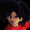 KuukoPesto's avatar
