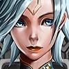 KuumiArt's avatar