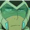 Kuumii's avatar