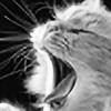 Kuumiii's avatar