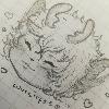 Kuunsirpale's avatar