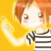 Kuuon's avatar