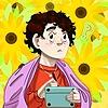 Kuurai's avatar