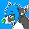 Kuurasusi's avatar