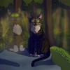 KuuraSydan's avatar