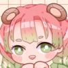Kuurimu's avatar