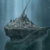 Kuurk9999's avatar