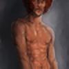Kuurnas's avatar