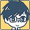 kuurozaki's avatar