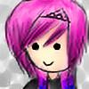 Kuushii's avatar