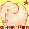 Kuusou-Insanity's avatar