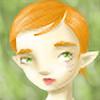 kuusou's avatar