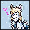 Kuutamokaamos's avatar