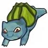 kuutamoxpiru's avatar