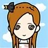 Kuutars's avatar