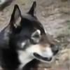 Kuutulensudet's avatar