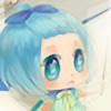 Kuuuuurage's avatar