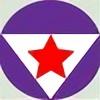 KuuztinR's avatar