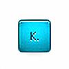 kuvaly's avatar