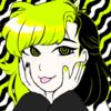 kuvaru's avatar