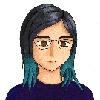 kuviraharley's avatar