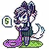 KUVlRA's avatar