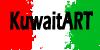 KuwaitART's avatar
