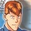 Kuwakasyuske's avatar