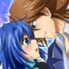 Kuwano73's avatar