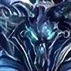 Kuwathen's avatar