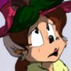 kuwtbeverlyplz's avatar
