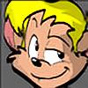 kuwtpatrickplz's avatar