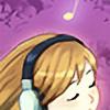 KuyaChan's avatar