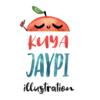 kuyajaypi's avatar