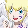 kuyak's avatar