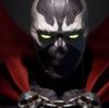 KuyaMiggy32's avatar