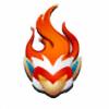 KuyaNix's avatar