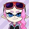 kuyki0821's avatar