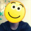 kuz1995's avatar